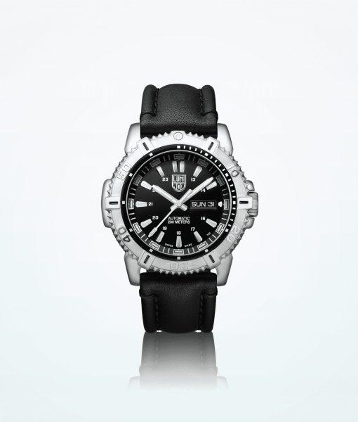 luminox-modern-mariner-automatic-6500-series-black