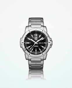 luminox-moderne-mariner-automatique-6500-série-gris