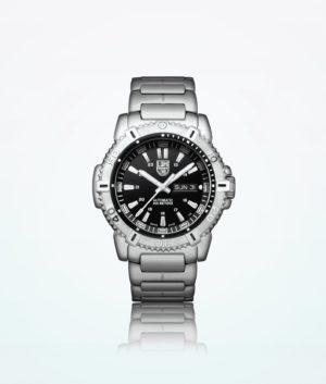 luminox-modern-mariner-automatic-6500-series-grey