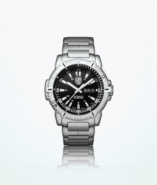 luminox-modern-mariner-automatic-6500-series-grey