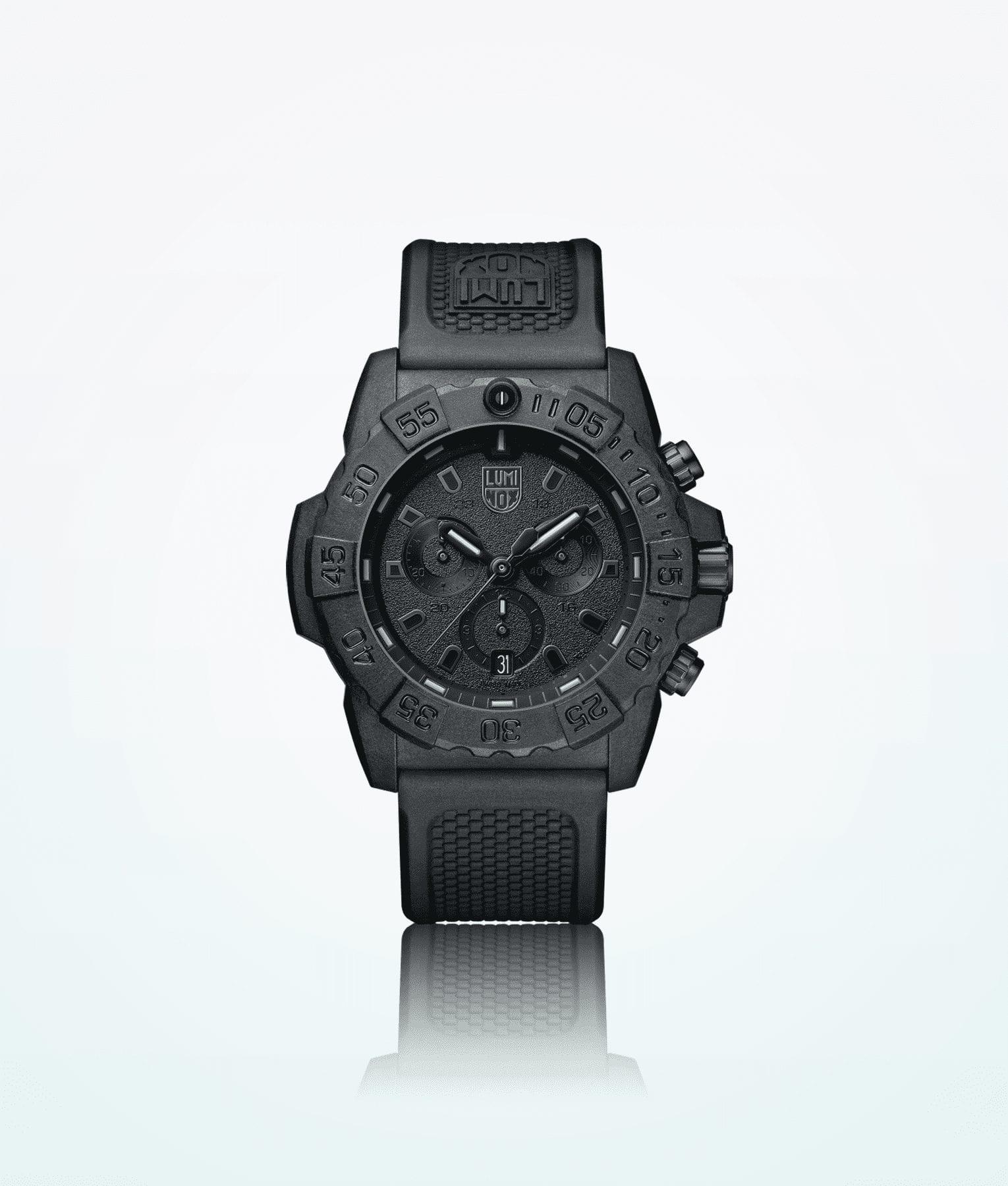 luminox-navy-seal-chronograph-3580-series-men-wristwatch