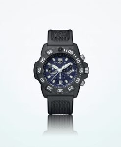 luminox-navy-seal-chronograph-3580-series-men-wristwatch