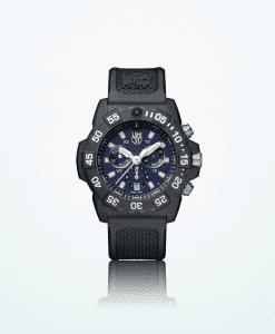 luminox-mornarica Seal-kronograf-3580-serija-ljudi-ručni sat
