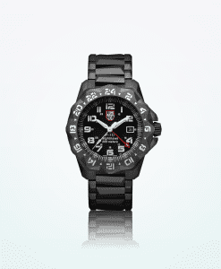 luminox-nightwalk-6400-series-black