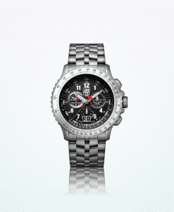 luminox-raptor-9240-series-men-wristwatch-grey