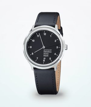 mondaine-helvetica-no1-regular-men-wristwatch-black