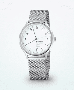 mondaine-helvetica-no1-regular-men-wristwatch-silver