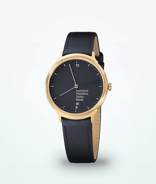 mondaine-helvetica-no1-regular-unisex-wristwatch-black