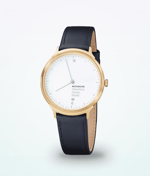 mondaine-helvetica-no1-regular-unisex-wristwatch-black-white