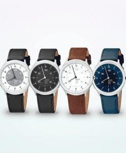 mondaine-helvetica-no1-smart-men-reloj de pulsera
