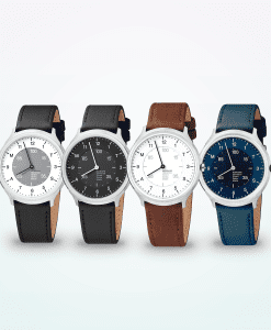 mondaine-helvetica-no1-smart-men-wristwatch