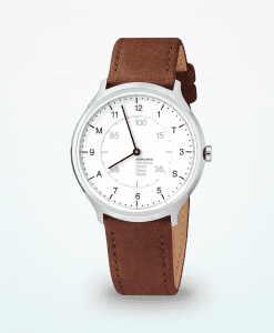 mondaine-helvetica-regular-2nd-timezone-men-wristwatch