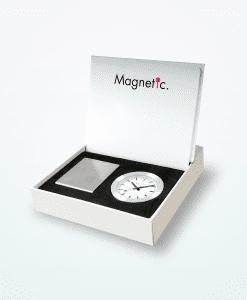 mondaine-magnet-wall-clock