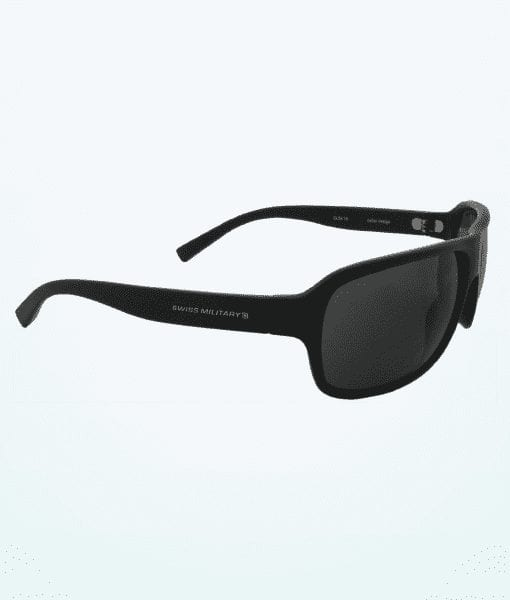 sporty-elegant-sunglasses-matt-black