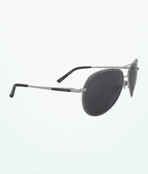 swiss-military-classic-pilot-sunglasses-silver-black