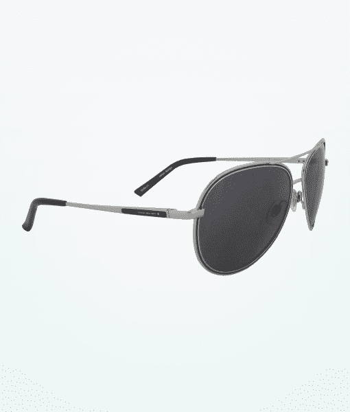 swiss-military-classic-pilot-sunglasses-silver-black