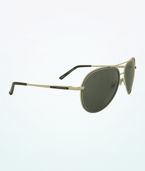 swiss-military-classic-pilot-sunglasses-gold-black
