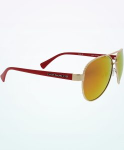 swiss-military-moderne-suglasses-rouge