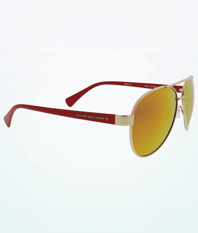 swiss-military-modern-suglasses-red