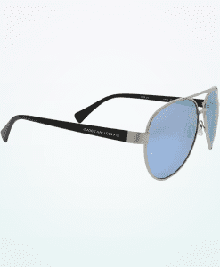 swiss-military-modern-sunglasses-silver