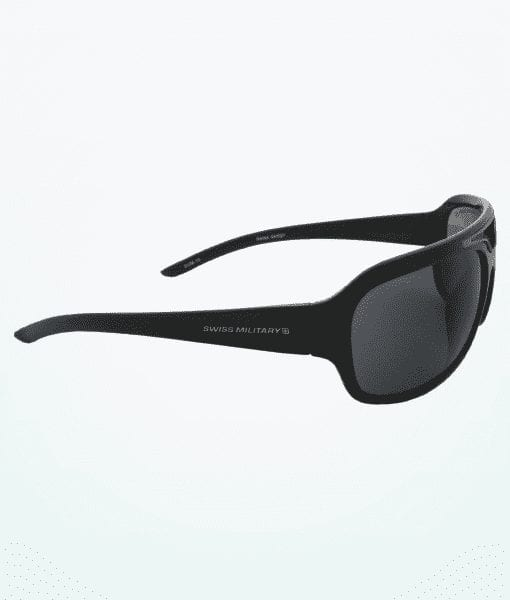 swiss-military-sporty-elegant-sunglasses-black