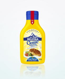 belfina-plant-oil-cooking-cream