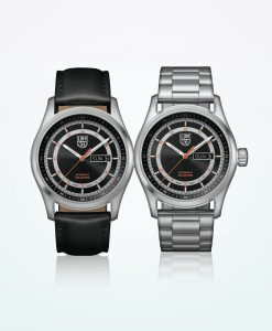 luminox-atacama-field-automatic-1900-series