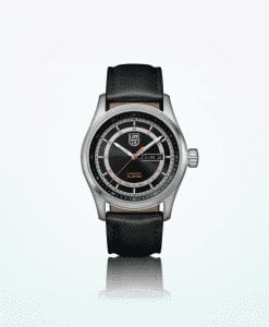 luminox-atacama-field-automatic-1900-series-black