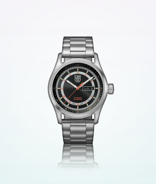 luminox-atacama-field-1900-series-gray