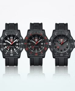 luminox-black-ops-8880-series-men-wristwatch