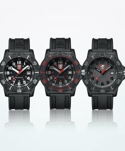 luminox-crno-OPS-8880-serija-ljudi-ručni sat