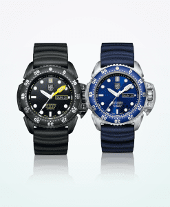 luminox-deep-dive-automatic-1520-series