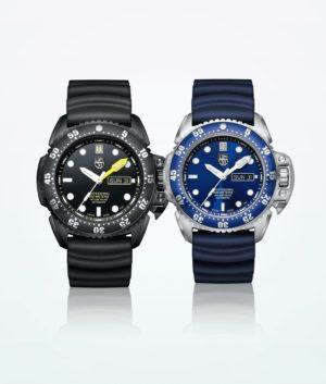 luminox-water-resistant-watch