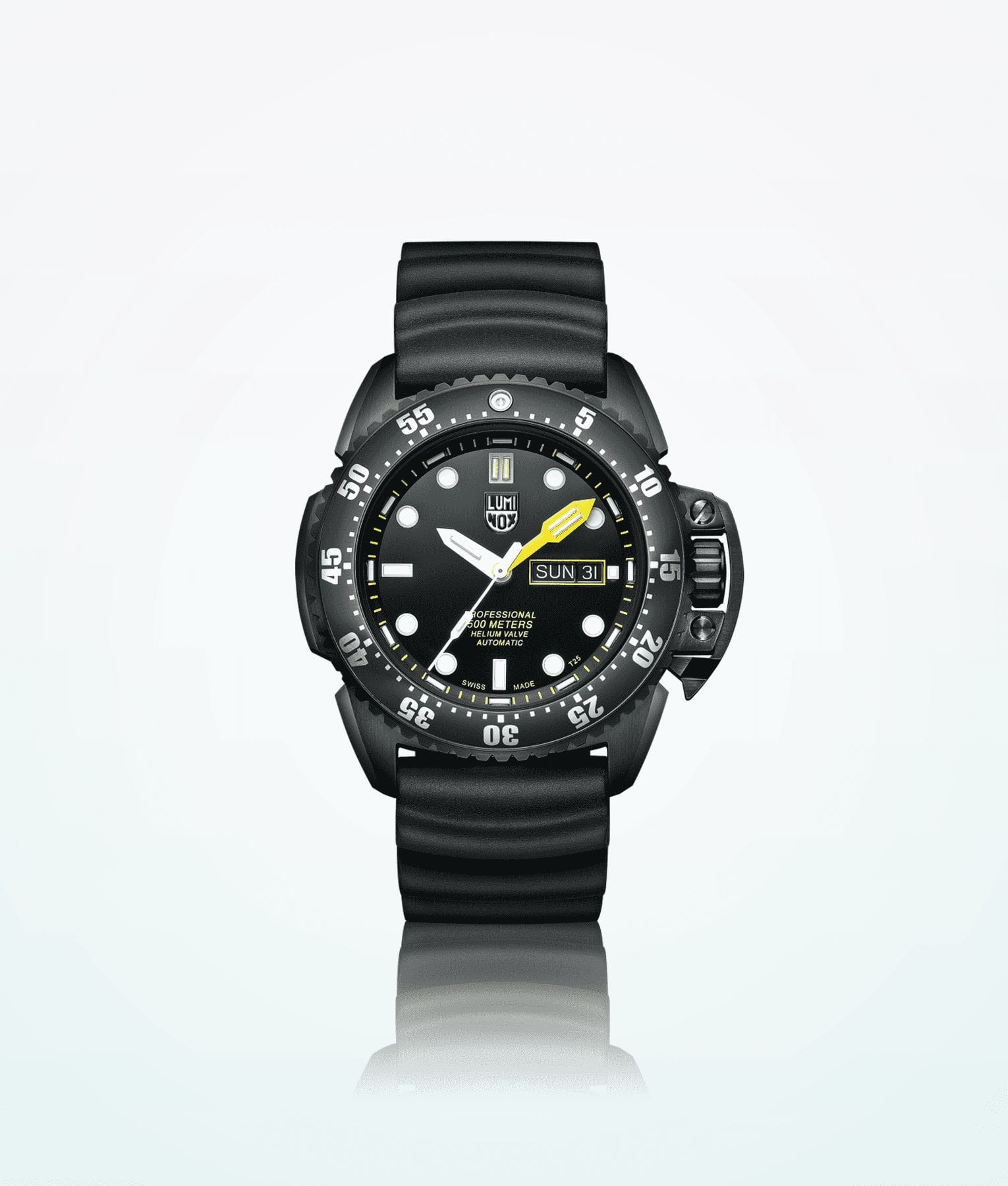 luminox-deep-dive-automatic-1520-series