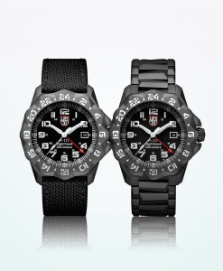 luminox-nightwalk-6400-series