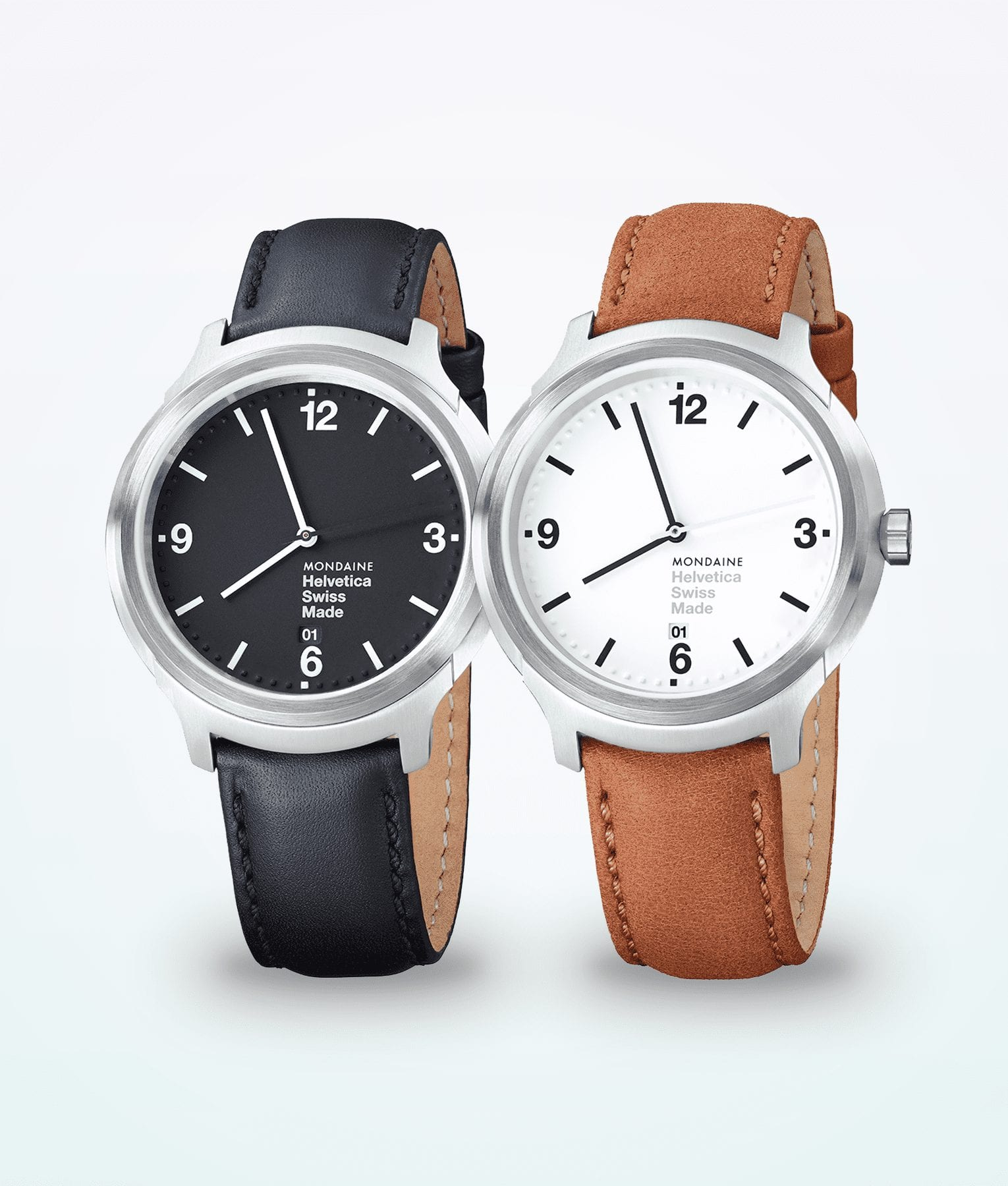 mondaine-helvetica-no1-bold-men-wristwatch