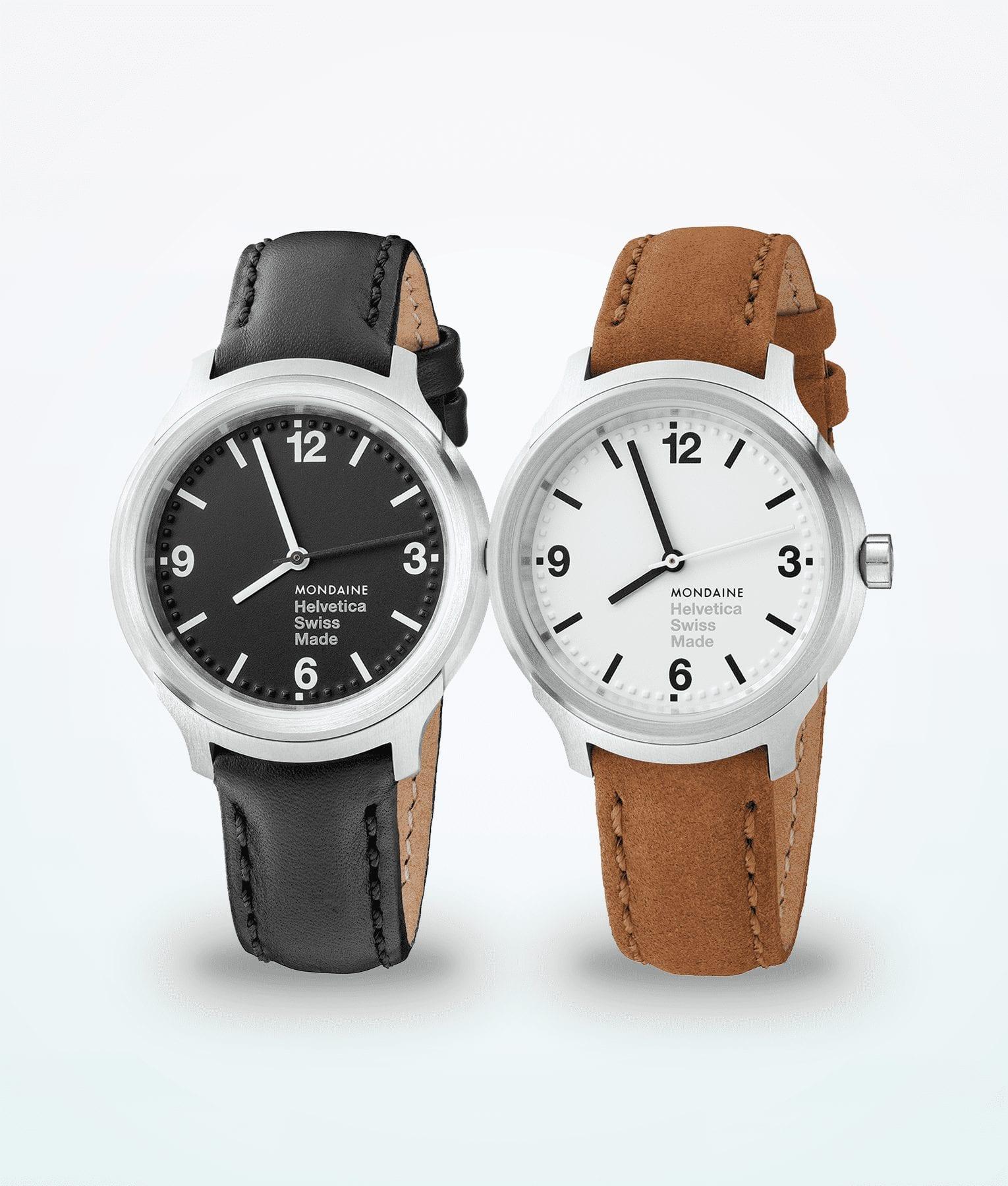mondaine-helvetica-no1-bold-women-reloj de pulsera