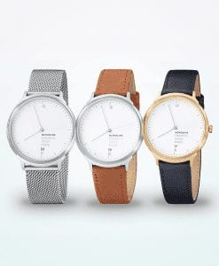 mondaine-helvetica-no1-light-women-wristwatch