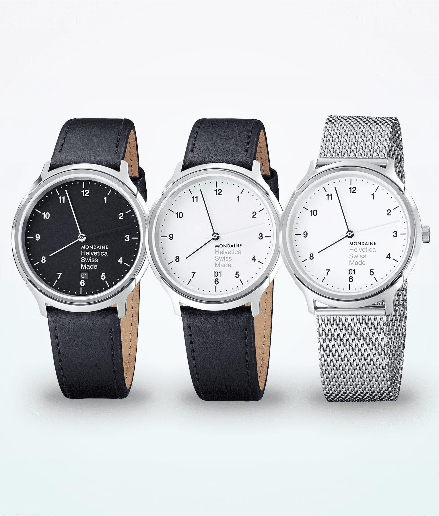 Mondaine-40mm-watch