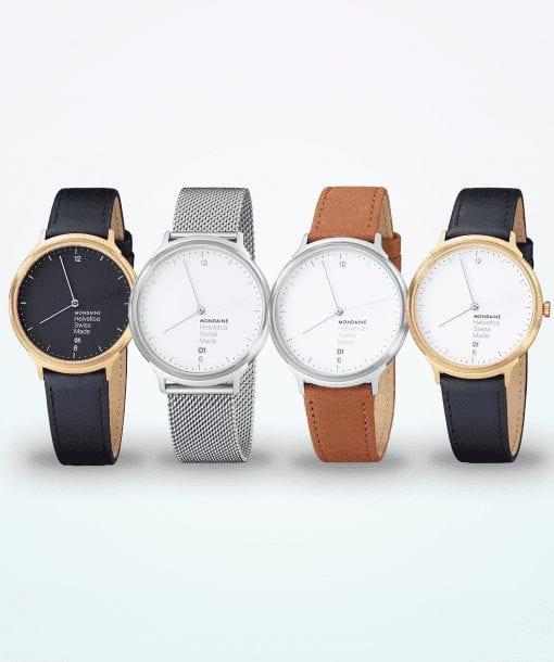 mondaine-helvetica-no1-regular-unisex-wristwatch