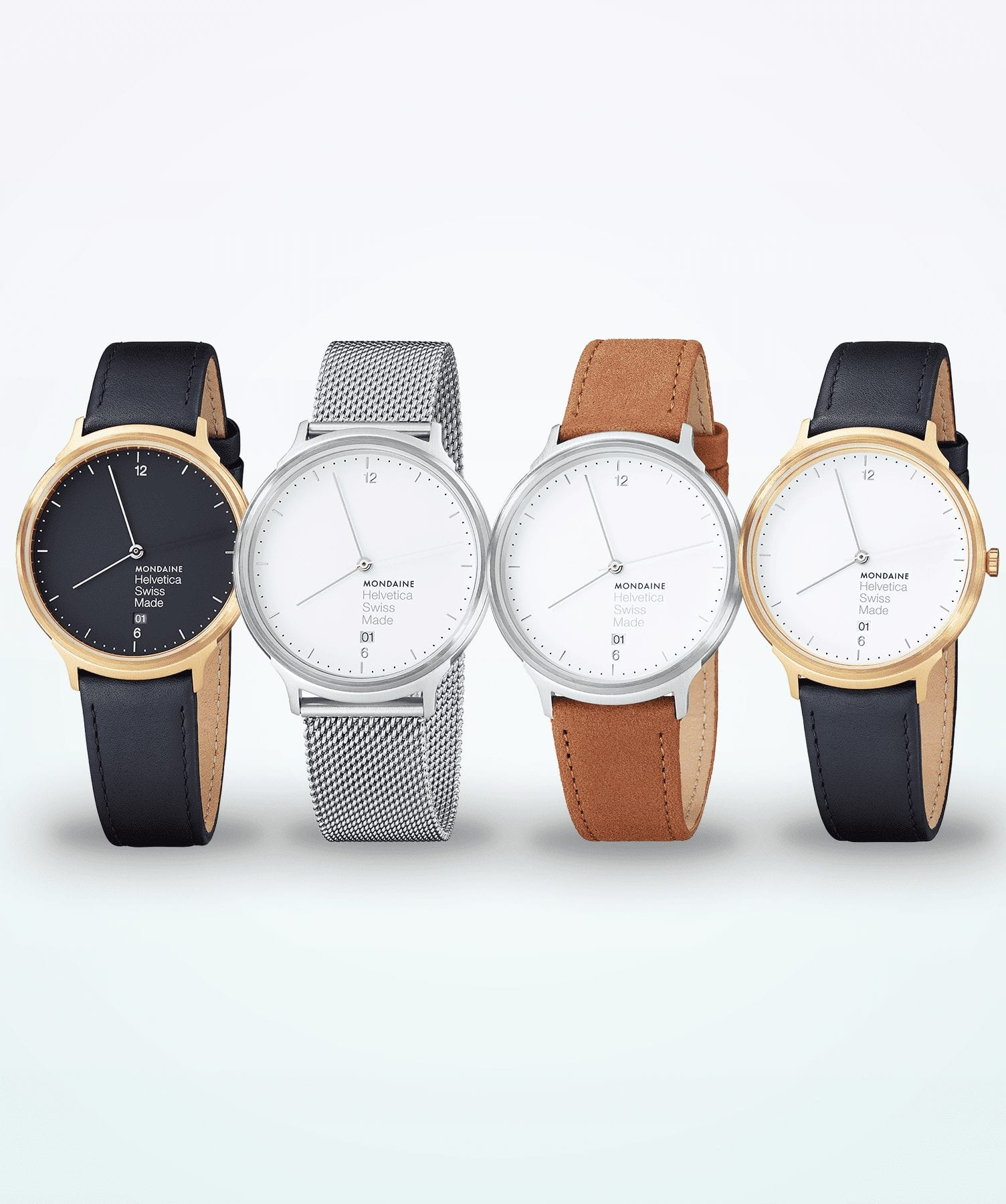 mondaine-helvetica-no1-regular-unisex-reloj de pulsera