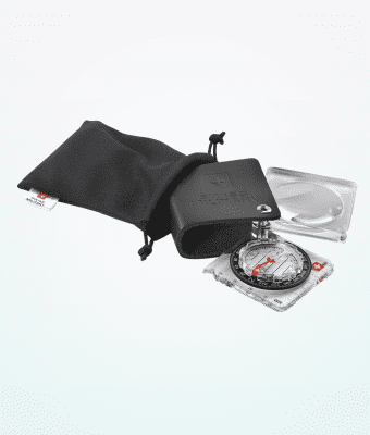 swiss-military-professional-compass
