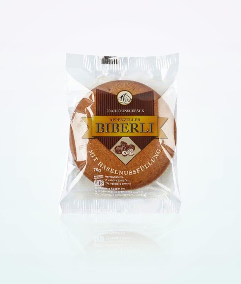 appenzeller-biberli-with-hazelnut-filling-75g-the-giant-säntis