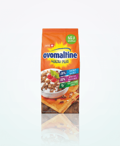 ovomaltine-muesli-plus-420g