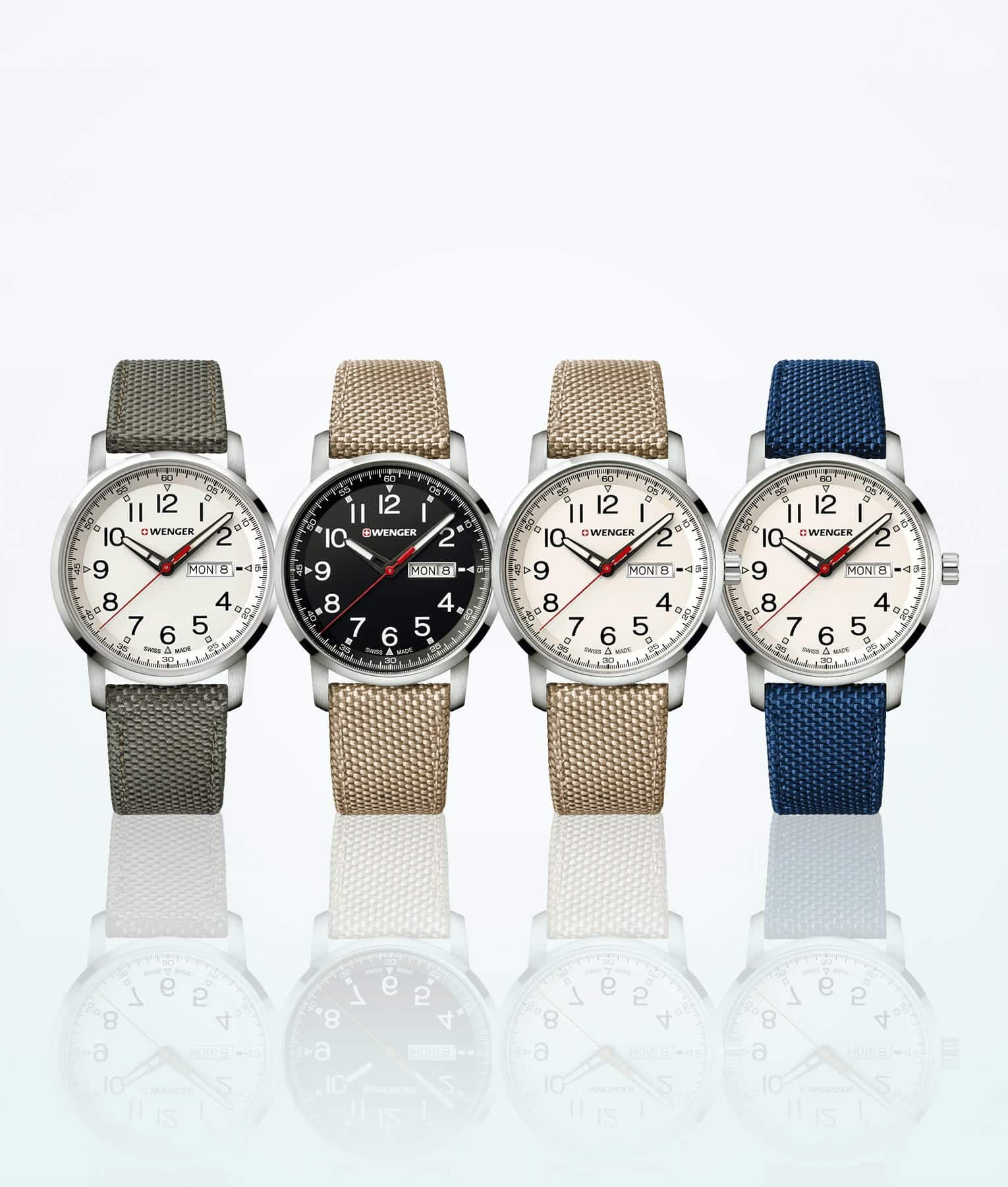 wenger-attitude-heritage-men-wristwatch