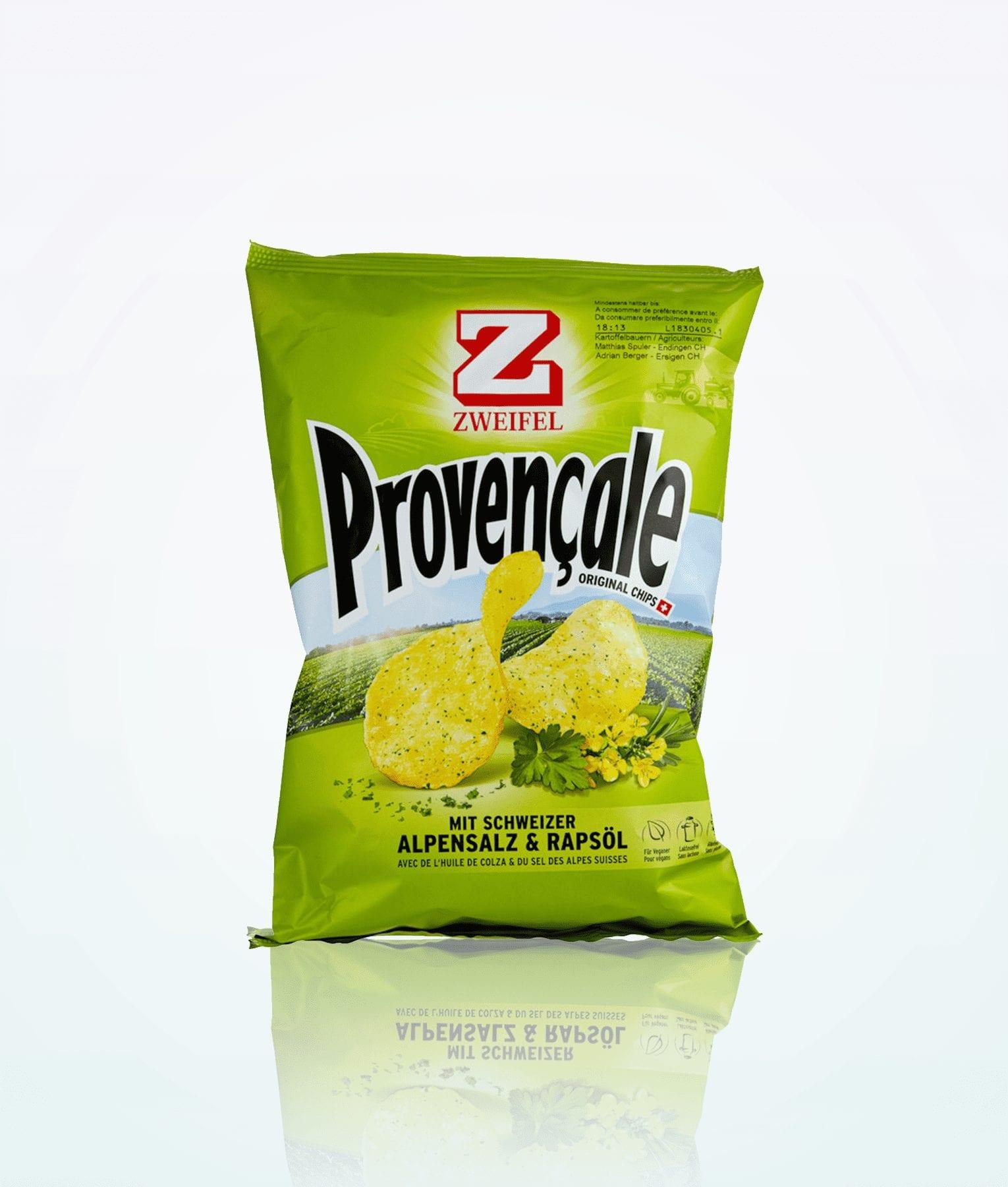 zweifel-provencale-chips-90g