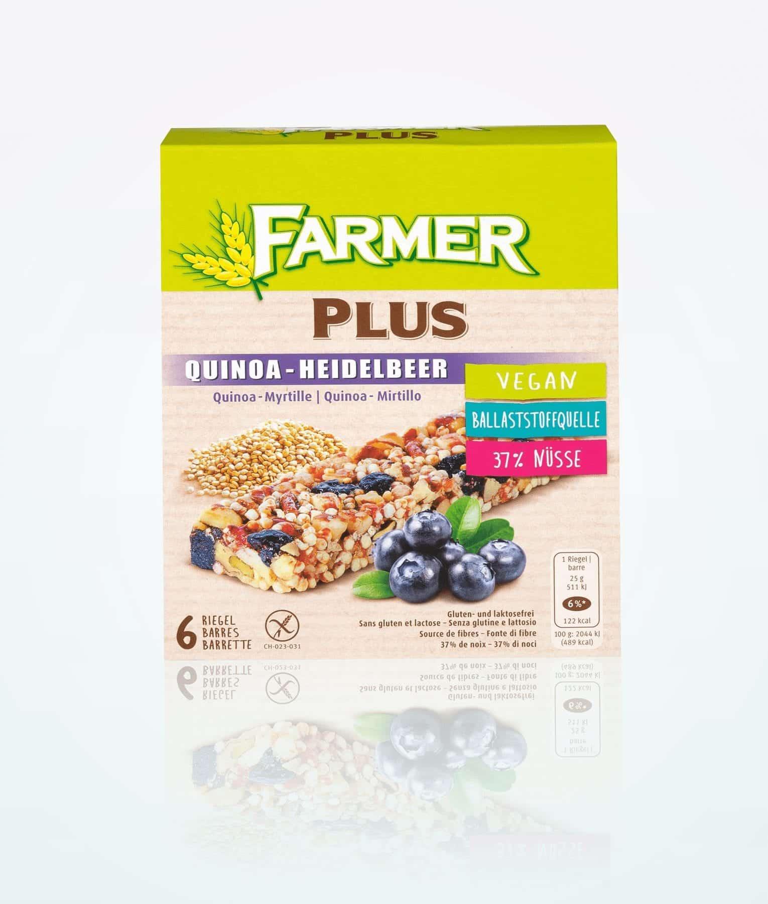 famer-plus-quinoa-and-blueberry-muesli-bars