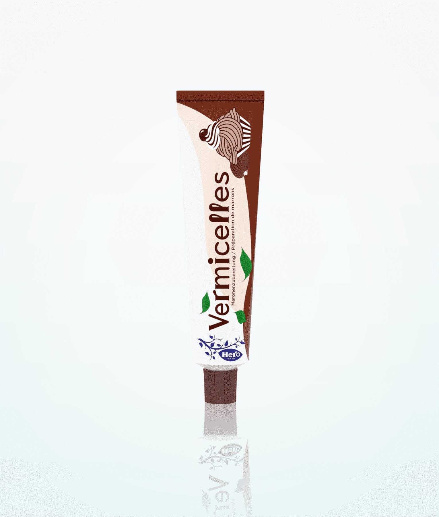 hero-chestnut-puree-tube-200g