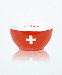 swiss-cross-bowl