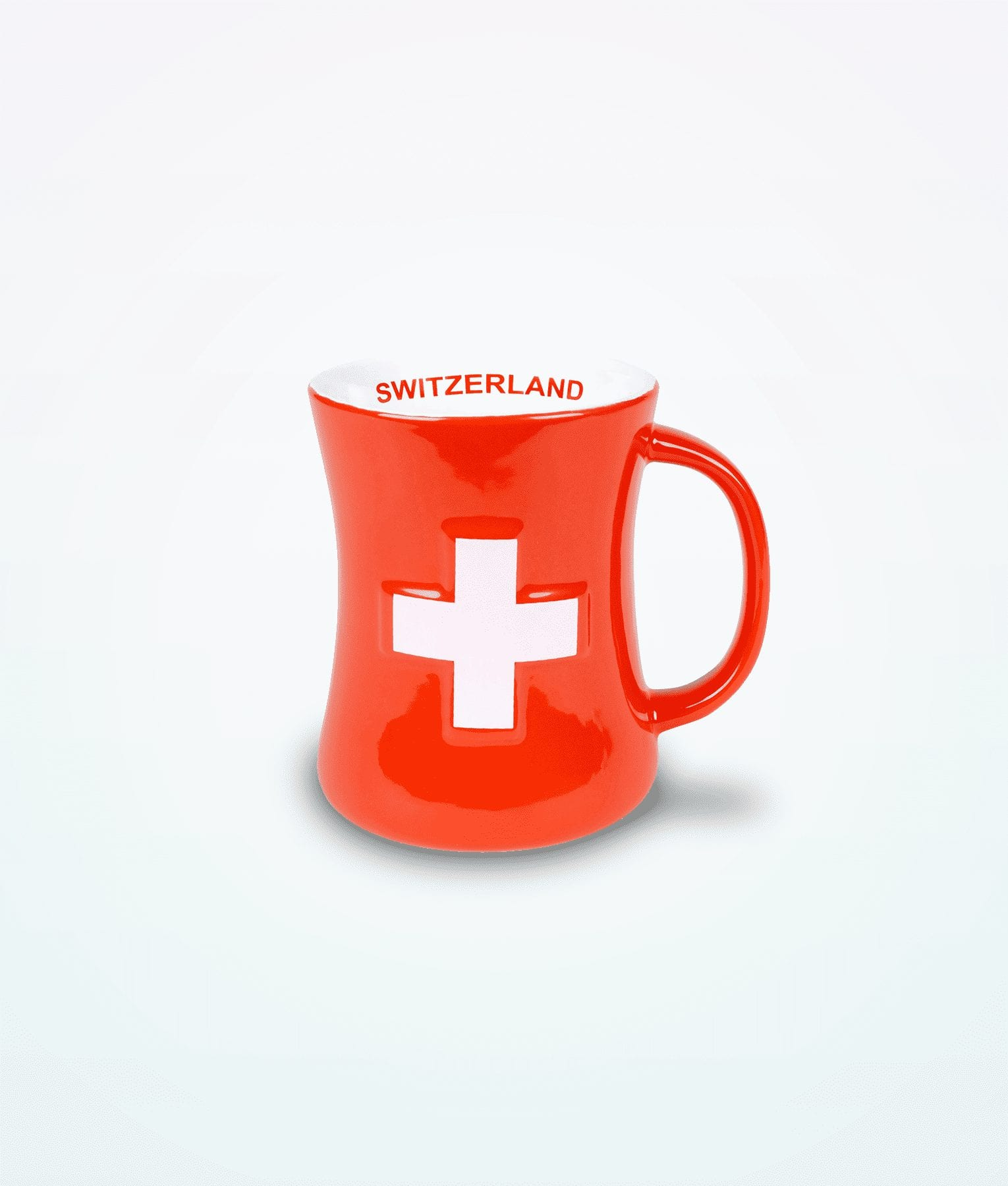 swiss-cross-red-mug